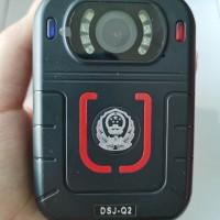供应济南校区记录仪强警Q2记录仪音视频