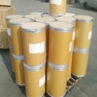 济南汇丰达供应国标四丁基溴化铵,25kg/桶,含量99%
