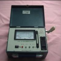 智能粮食水份测量仪