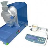 小麦硬度测定仪