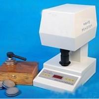 面粉白度测定仪