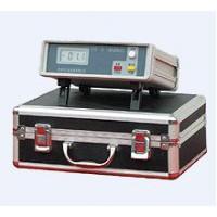 二氧化碳测定仪