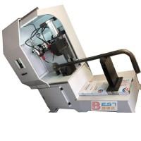 深圳厂家直销管与管环缝焊接机