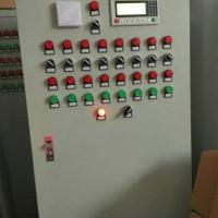 河北诺和环保电控箱的型号