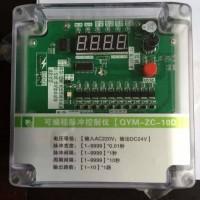 河北诺和环保脉冲控制仪的型号