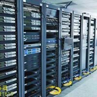 租用香港服务器_香港CN2服务器是最大的优势
