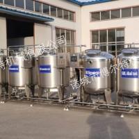美瑞乳品生产线,酸奶加工生产线,巴氏鲜奶生产线