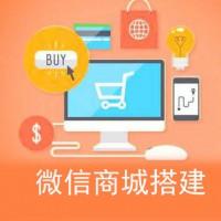 小程序商城与其他线上店铺相比,有哪些优势?