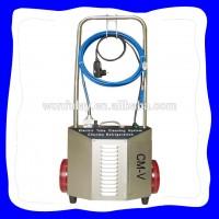 春木管路清洗机CM-V 换热器用
