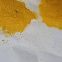 河南24%喷雾聚合氯化铝饮水级聚合氯化铝生产厂家价格直营
