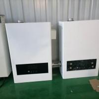 厂家直销 心科暖牛电锅炉 超频感应 煤改电专用