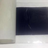 恩熙医用冷敷贴招商代理-传统手工黑膏药定制加工生产厂家