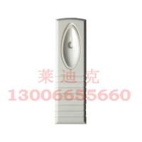 莱迪克LED-RV971A数字式振动探测器震动报警器