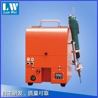 厂家直销LW-LSJ00-001 手持式螺丝机
