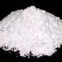 325目山东重钙粉