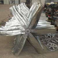 深圳厂家直销风扇电机叶片激光焊接机