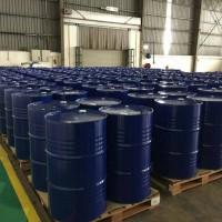 草酸 金属表面清洗和处理 质量保证 价格优惠 工厂直销