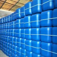 精甲醇 有机化工原料 含量大于99% 湖北厂家