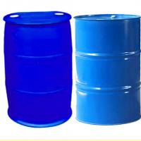 雕白块 50kg/桶 工业拔染剂 还原剂 当天发货