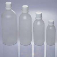 正丙醇  CAS71-23-8 杀菌剂 假一罚十 厂家生产