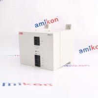 ICS TRIPLEXDCS系统 T8431