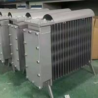 RB-2000/127(A)煤矿用隔爆兼增安型电热取暖器安排