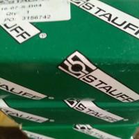德国STAUFF西德福SS012B25B滤芯型号