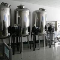 姑苏区医用纯水|医用纯水设备|医疗器械纯水设备
