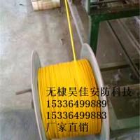 供应铜包钢示踪线 厂家定做