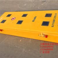 供应 家用燃气表箱 SMC模压表箱 表箱厂家直销