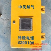 供应燃气表箱 SMC模压表箱 不锈钢表箱 家用表箱厂家价格