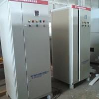 河南低压绕线电机水阻柜380v水阻柜厂家