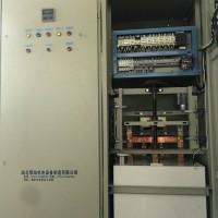 10kv高压启动柜河南软起动柜厂家直供