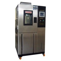 北京可程式恒温恒湿箱现货加工/恒温恒湿箱生产厂家