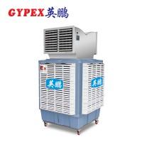 西藏实验室安装式防爆环保空调 18 ex