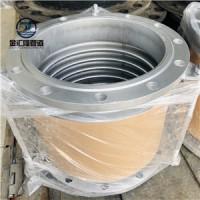 焊接波纹膨胀节