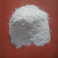 研磨用白刚玉微粉