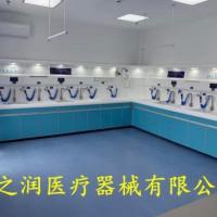 内镜清洗中心请洗工作站胃肠镜清洗中心厂家定制