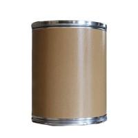 钛白粉 消色力 食品级二氧化钛  质量保证 当天发货