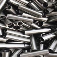 罡正精密不锈钢管-精密仪表用小口径精密不锈钢管