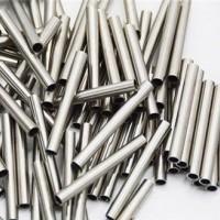 罡正精密不锈钢管 家用电器用小口径精密不锈钢管
