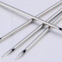 不锈钢毛细管 小口径不锈钢圆管 罡正厂家直销