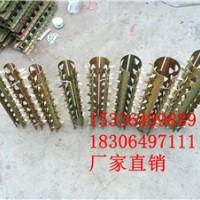 供应304 不锈钢防盗防爬刺生产厂家