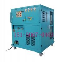制冷剂槽罐余气回收用抽氟机CM58