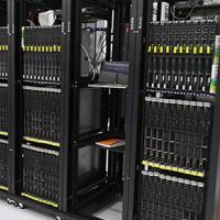 深圳代理服务器_租用服务器的过程是什么?