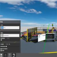 SOLIDWORKS与VR虚拟现实的碰撞北京SW代理