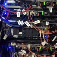 租用香港服务器快速部署网站