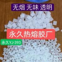 江苏南京热熔胶厂家供应透明热熔胶粒 书本装订边胶胶粒