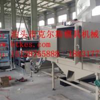 彩石金属瓦生产设备-厂家直供-欢迎选购