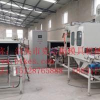 彩石金属瓦设备-厂家直供-低价供应